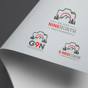 20170712_G9N_Logo_Mockup_10.jpg