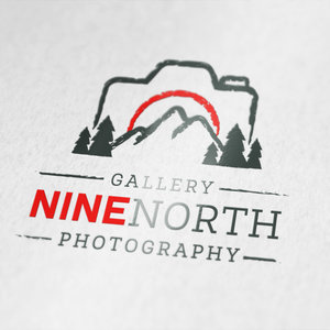 20170712_G9N_Logo_Mockup_9.jpg