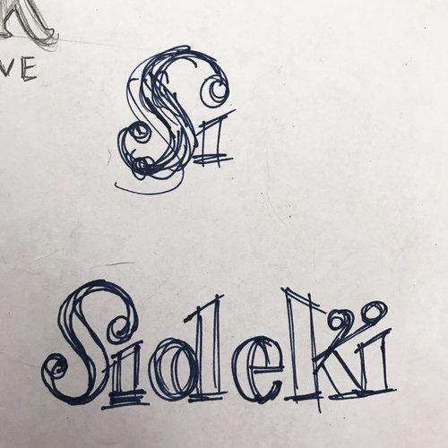 Sidekick_Logo_Process-9.jpg