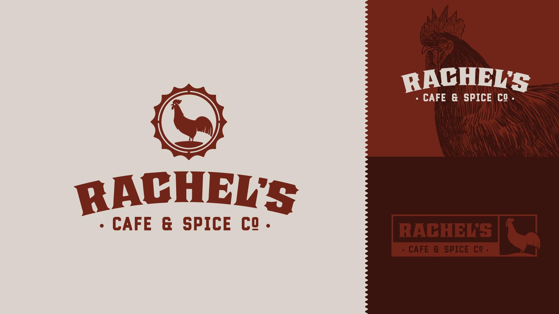 Rachels_Branding.jpg