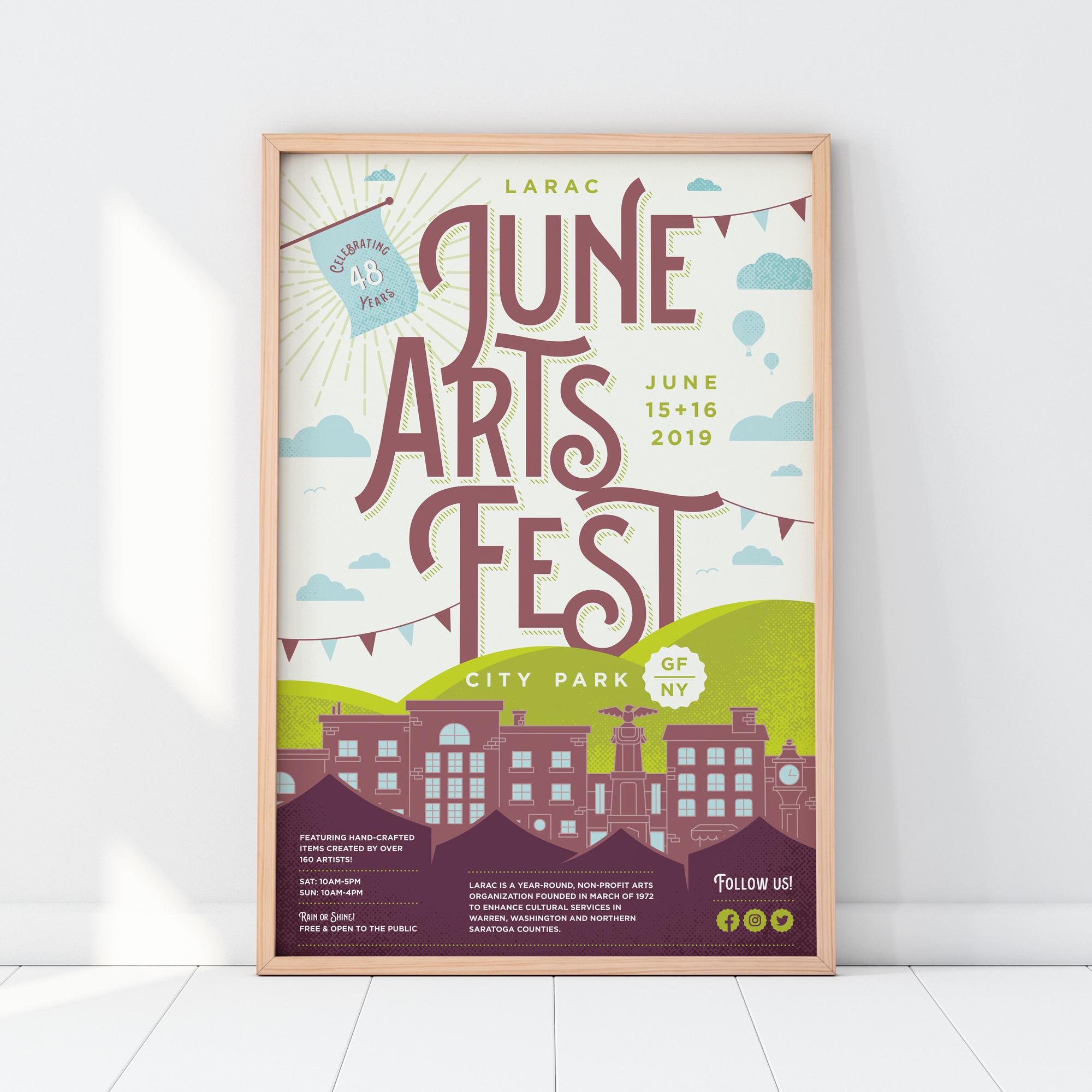 LARAC_ArtsFest_Poster2019_v1.jpg