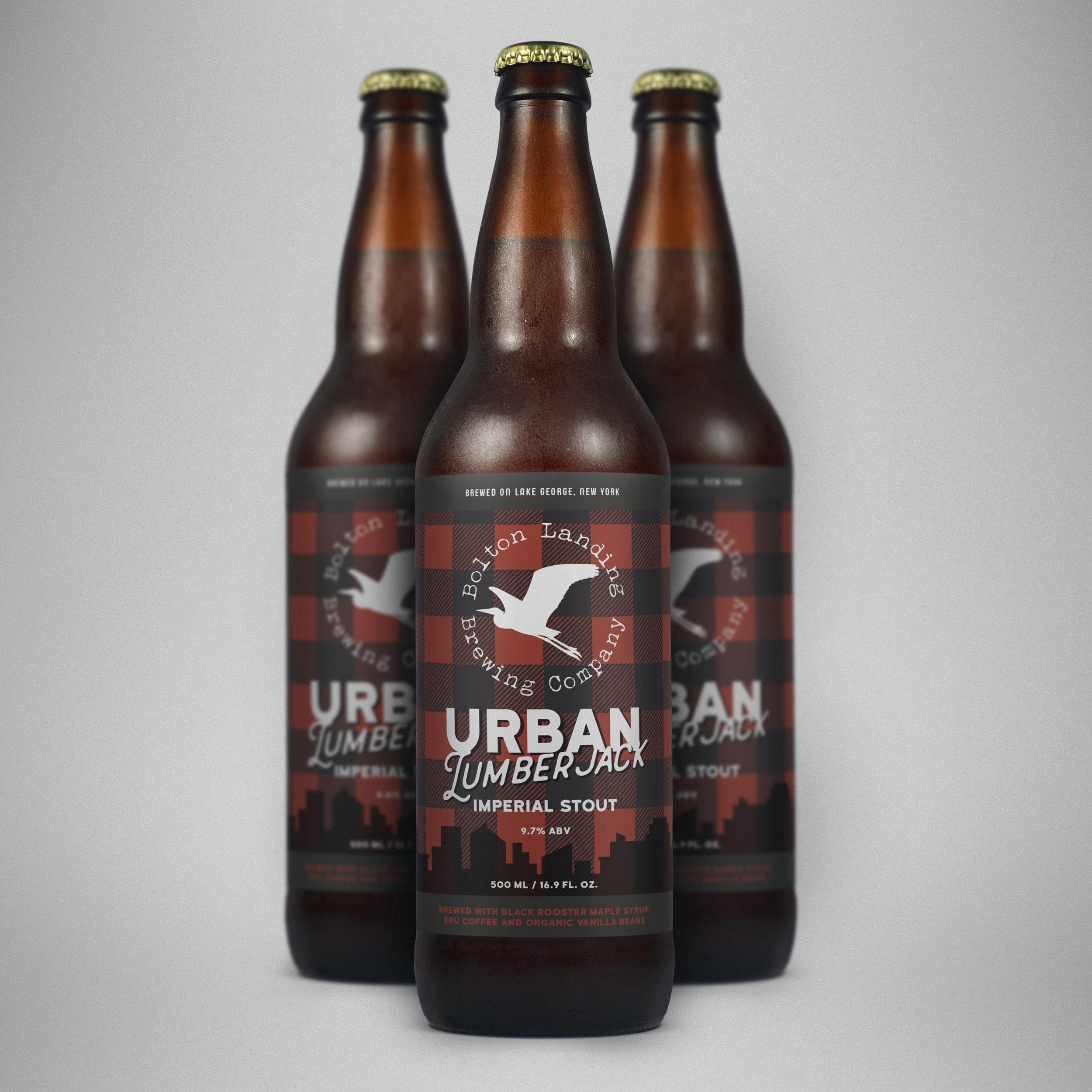 BLBC_UrbanLumberjack_Mockup_v2.jpg