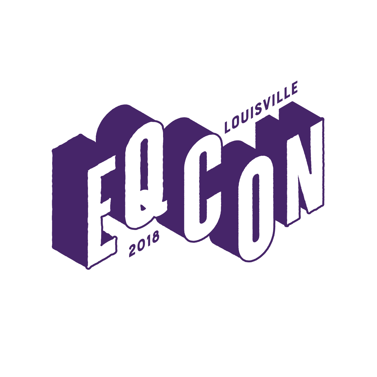 EQcon_Icon.png