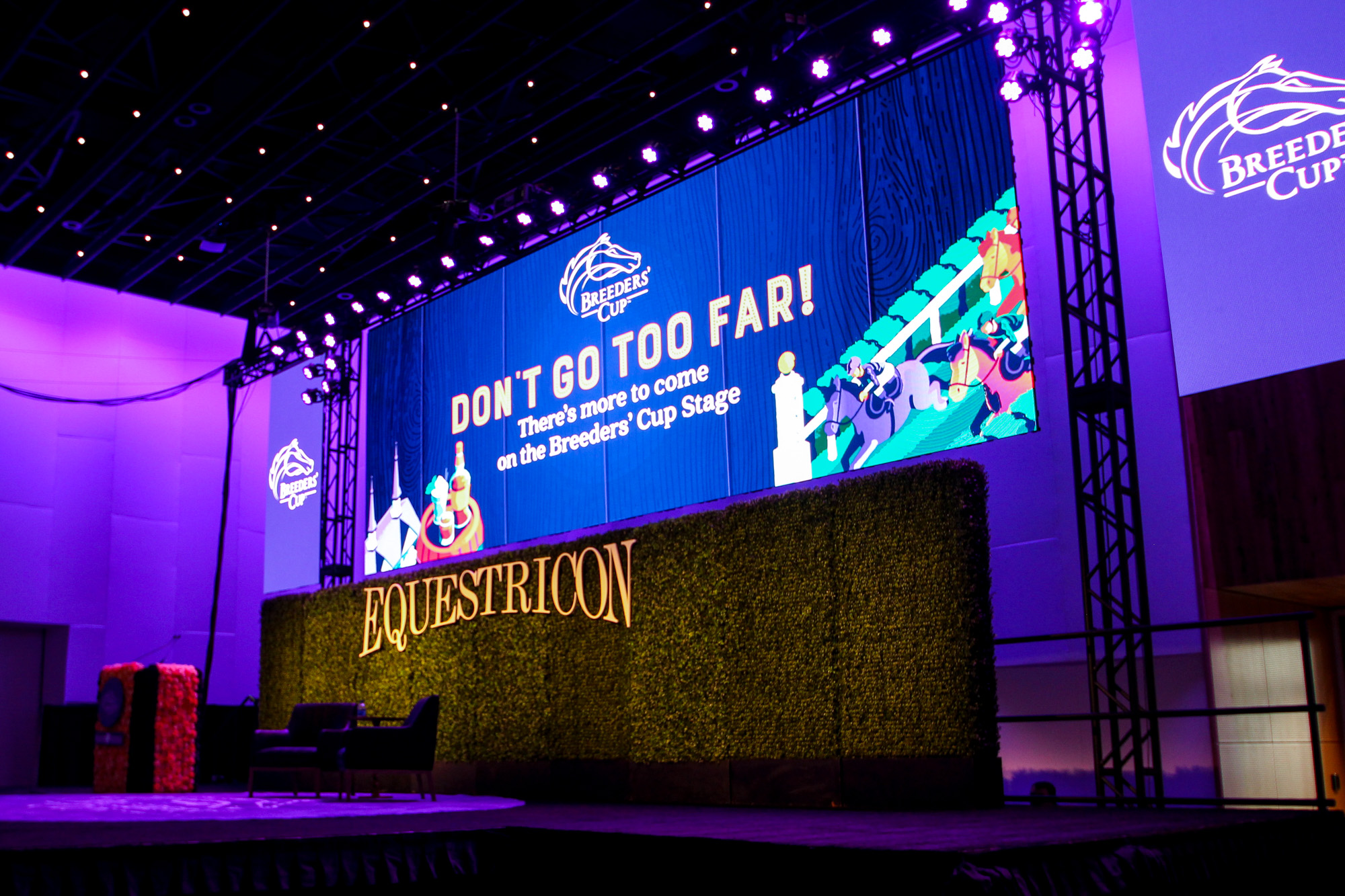 EQCon_ConventionPhotos-48.jpg