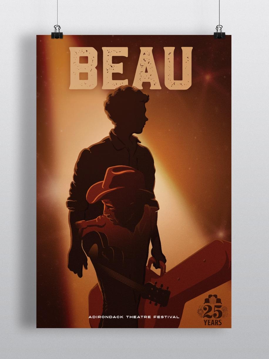 ATF2019_PosterMockup_Beau_Square.jpg