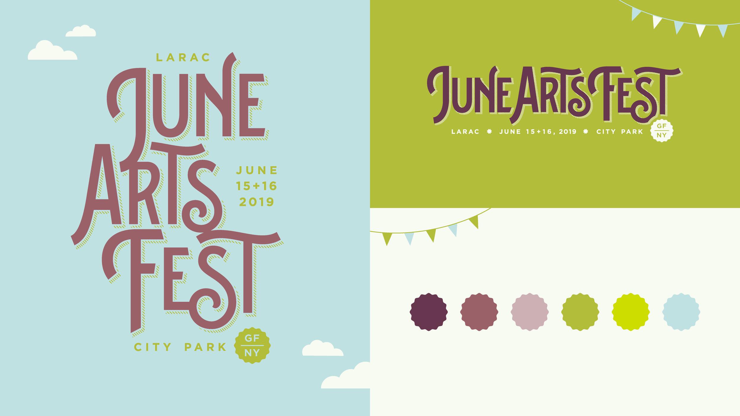 LARAC_ArtsFestLogo_2019_Branding.jpg