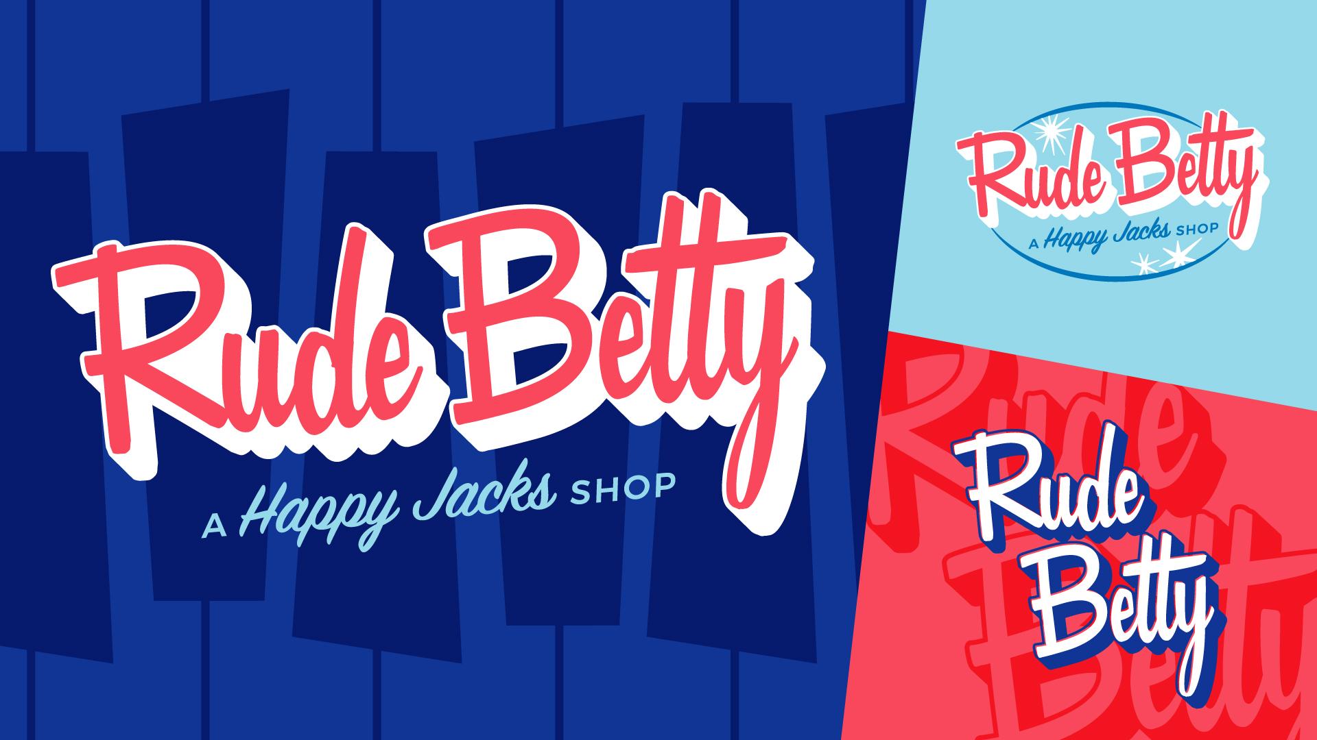 RudeBetty_Branding_v1.jpg