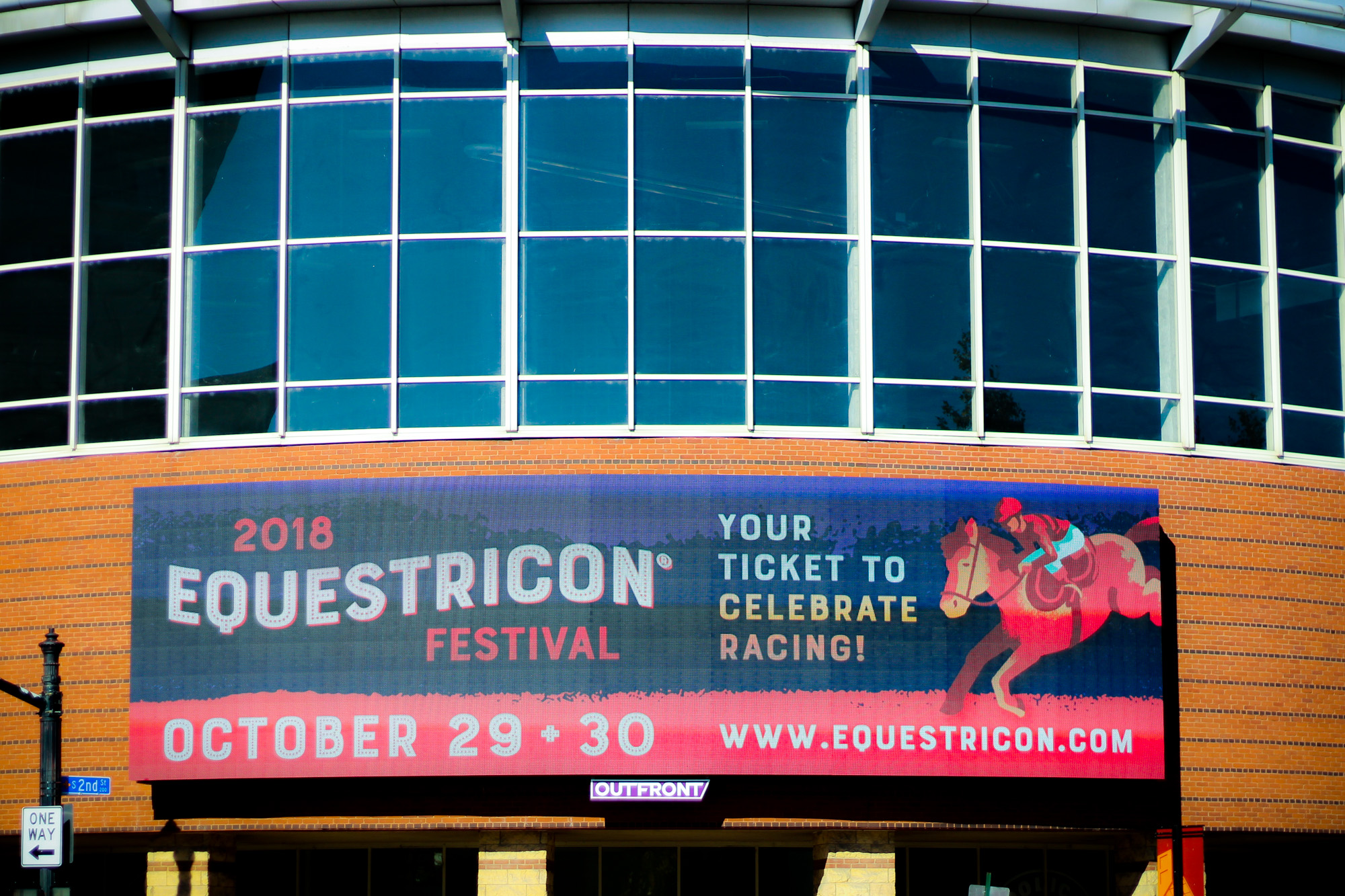 EQCon_ConventionPhotos-3.jpg