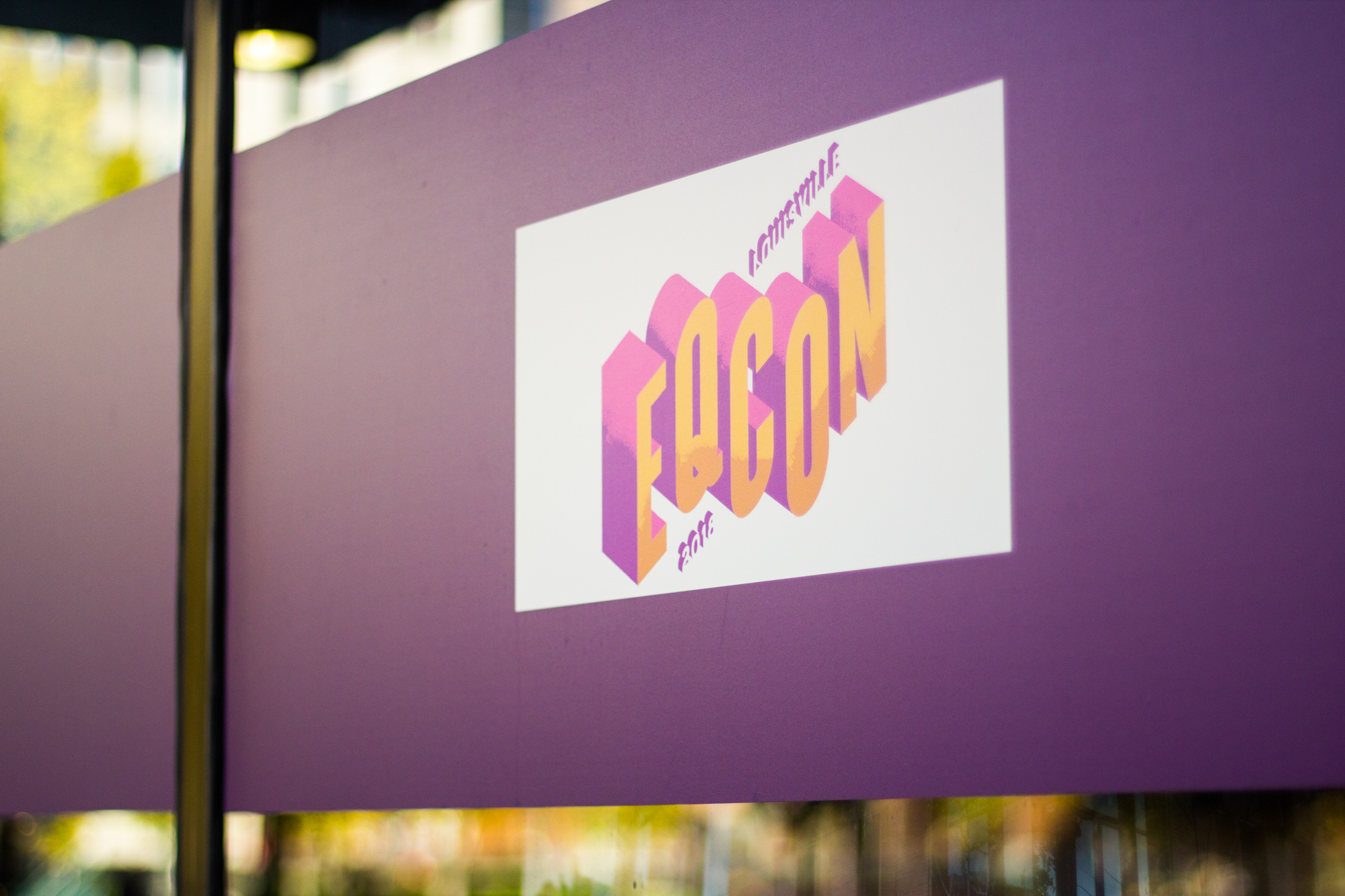 EQCon_ConventionPhotos-70.jpg