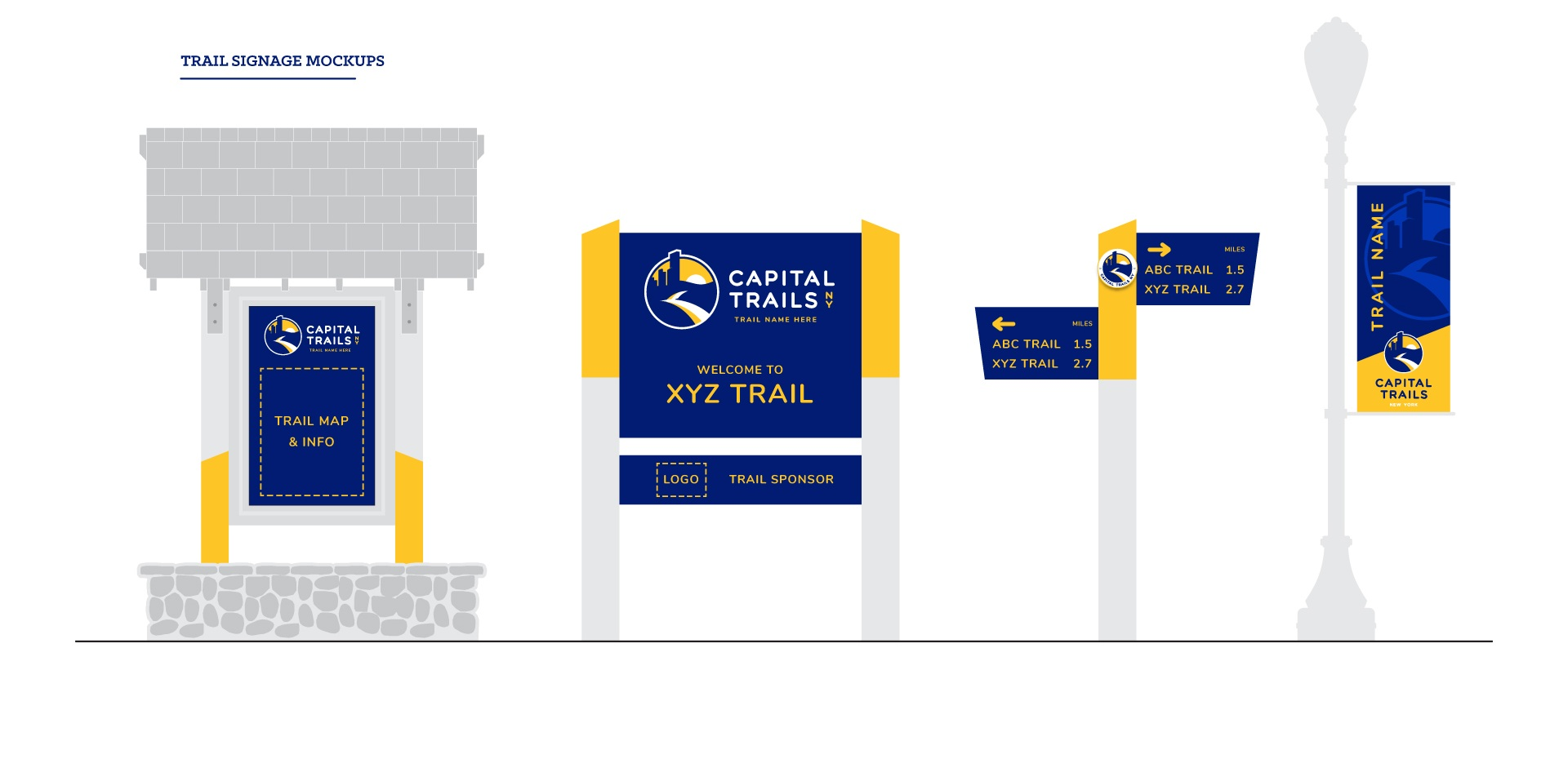 CapitalTrails_Signage_v1.jpg
