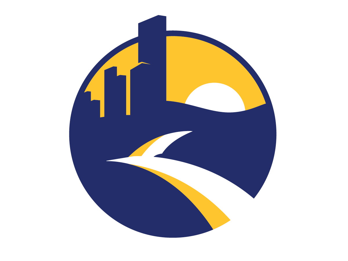 CapitalTrails_Icon.png