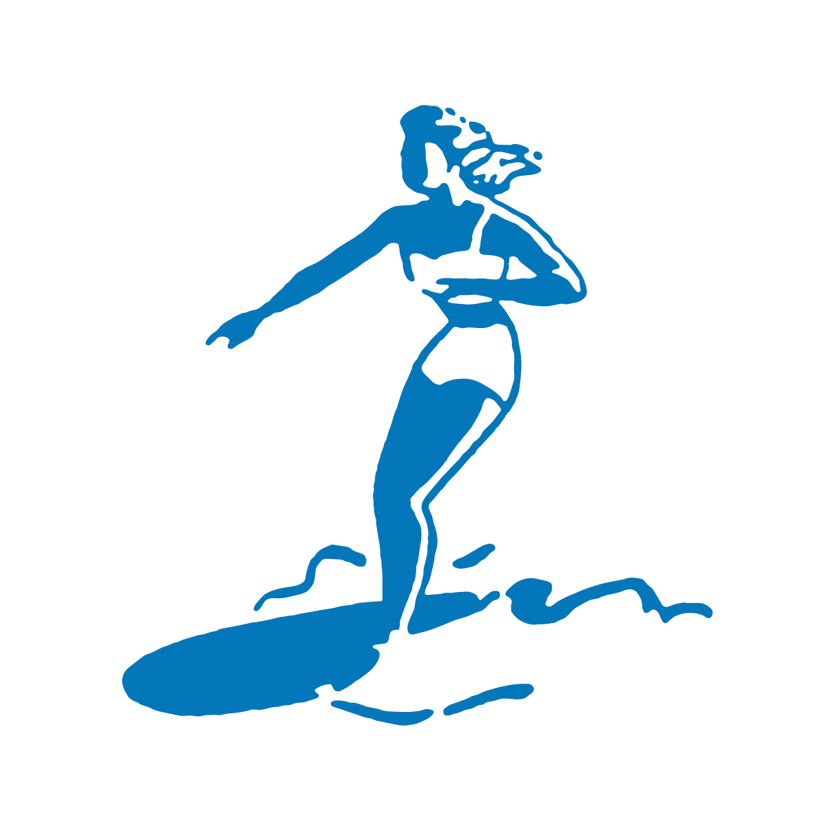 Surfer_Gal.png