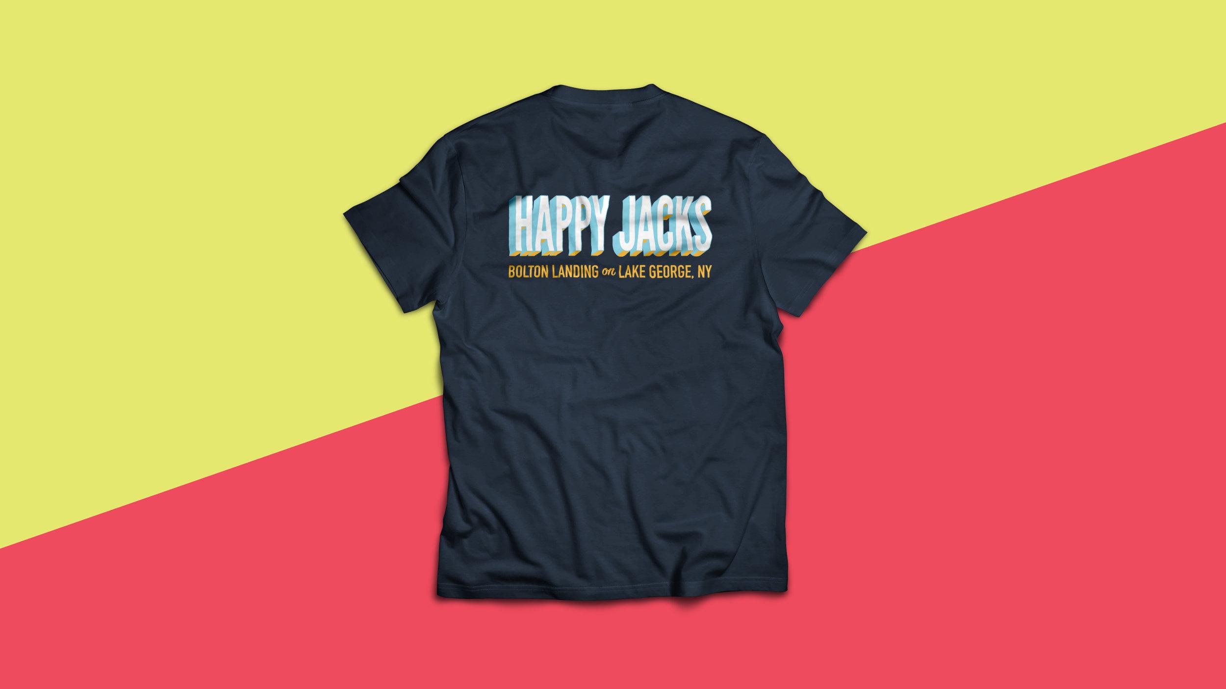 HappyJacks_Tshirt_Mockup.jpg