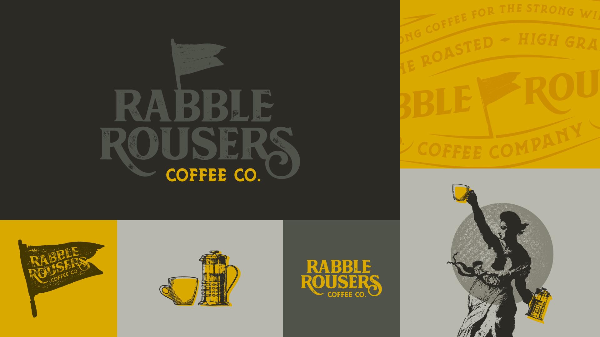 RabbleRousers_Branding_v1.jpg