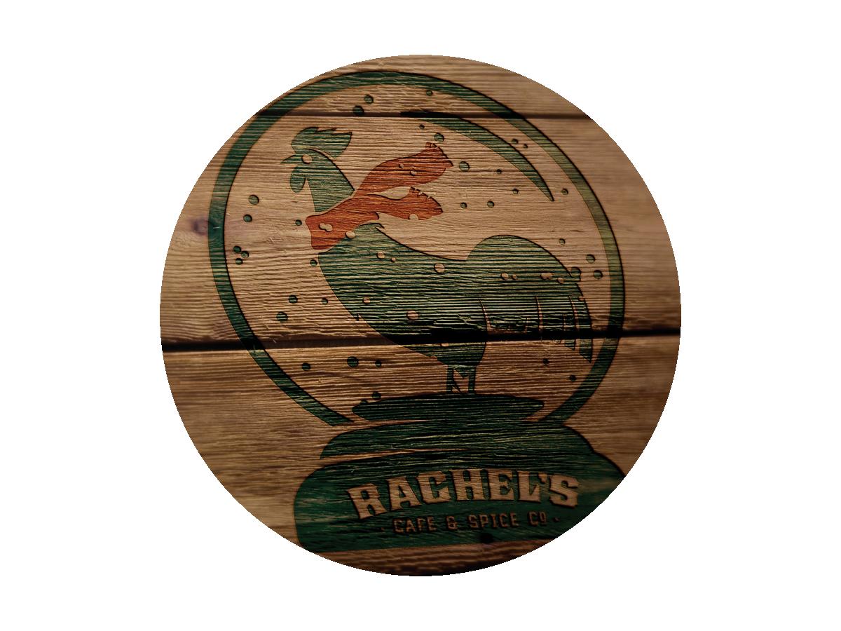 Rachels_HolidayLogo_Circle.png