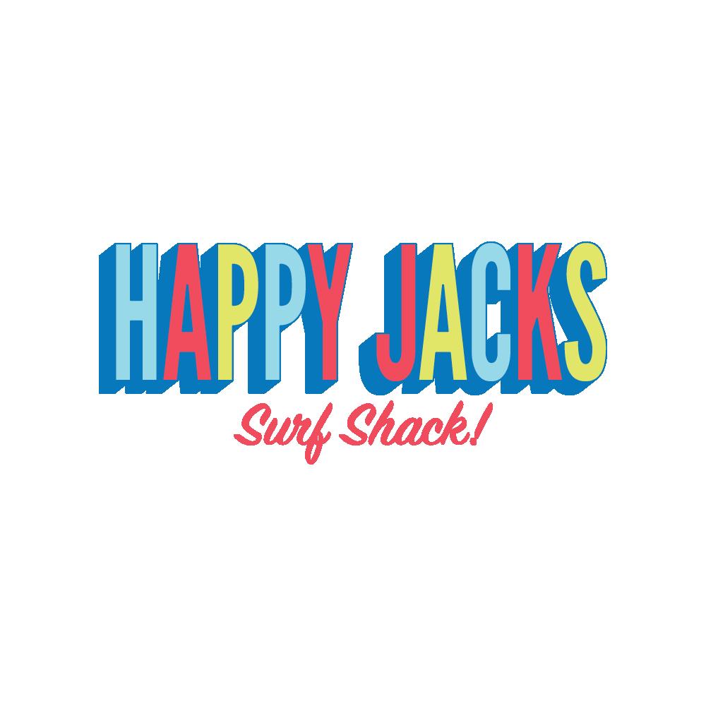 Sidekick_ServicesLogos_13.png