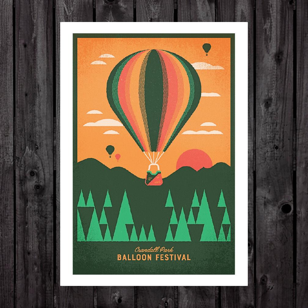 BalloonFestival_Dark.jpg