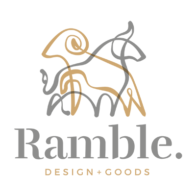 Ramble_Logo_Stacked_2Color_1.png