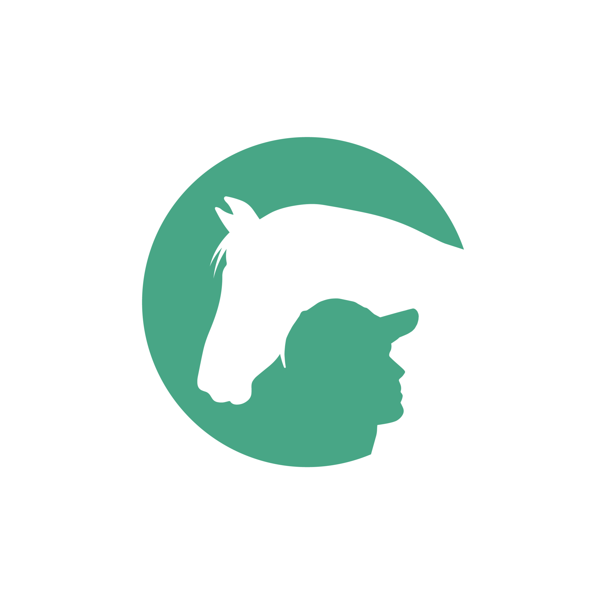 IAmHorseRacing_Icon_Green.png