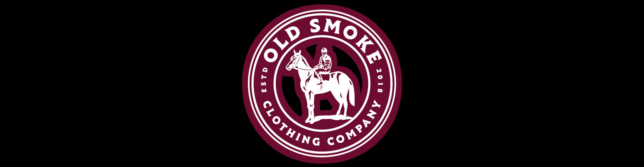 OldSmoke_LogoOverlay.png