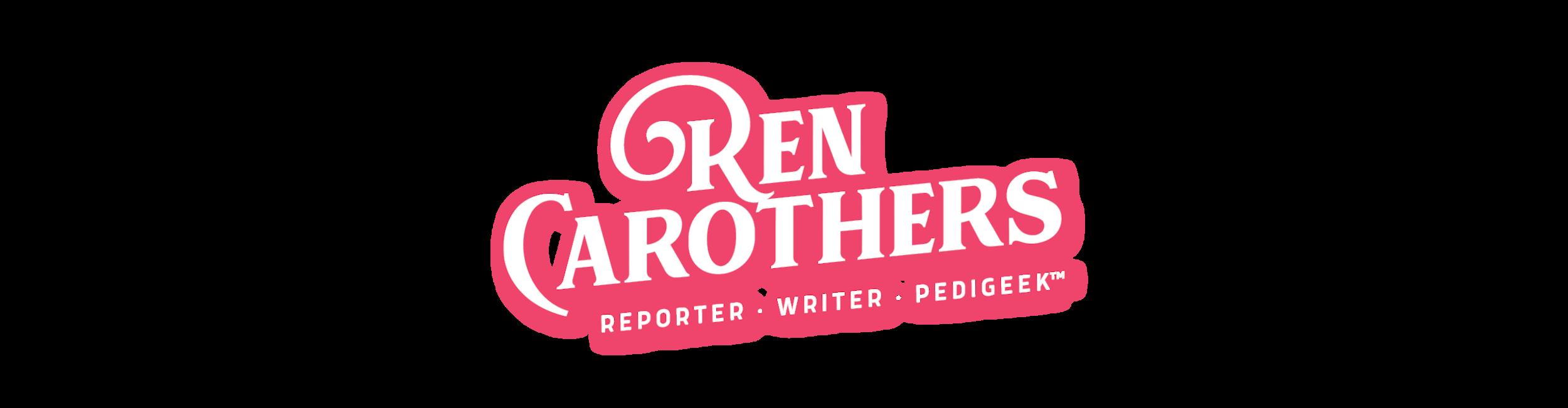 RenCarothers_HeaderLogo.png