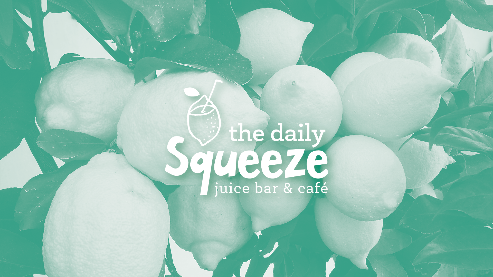The Daily Squeeze -