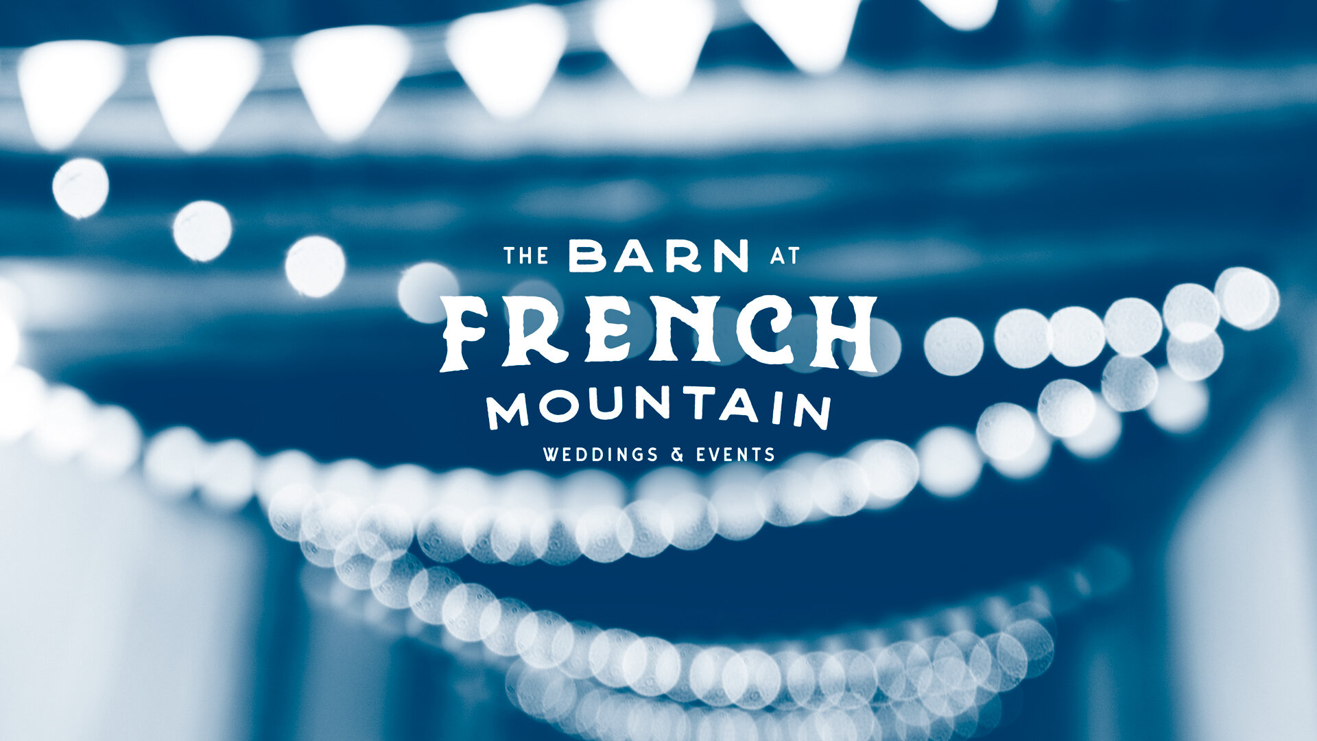 The Barn at French Mountain -