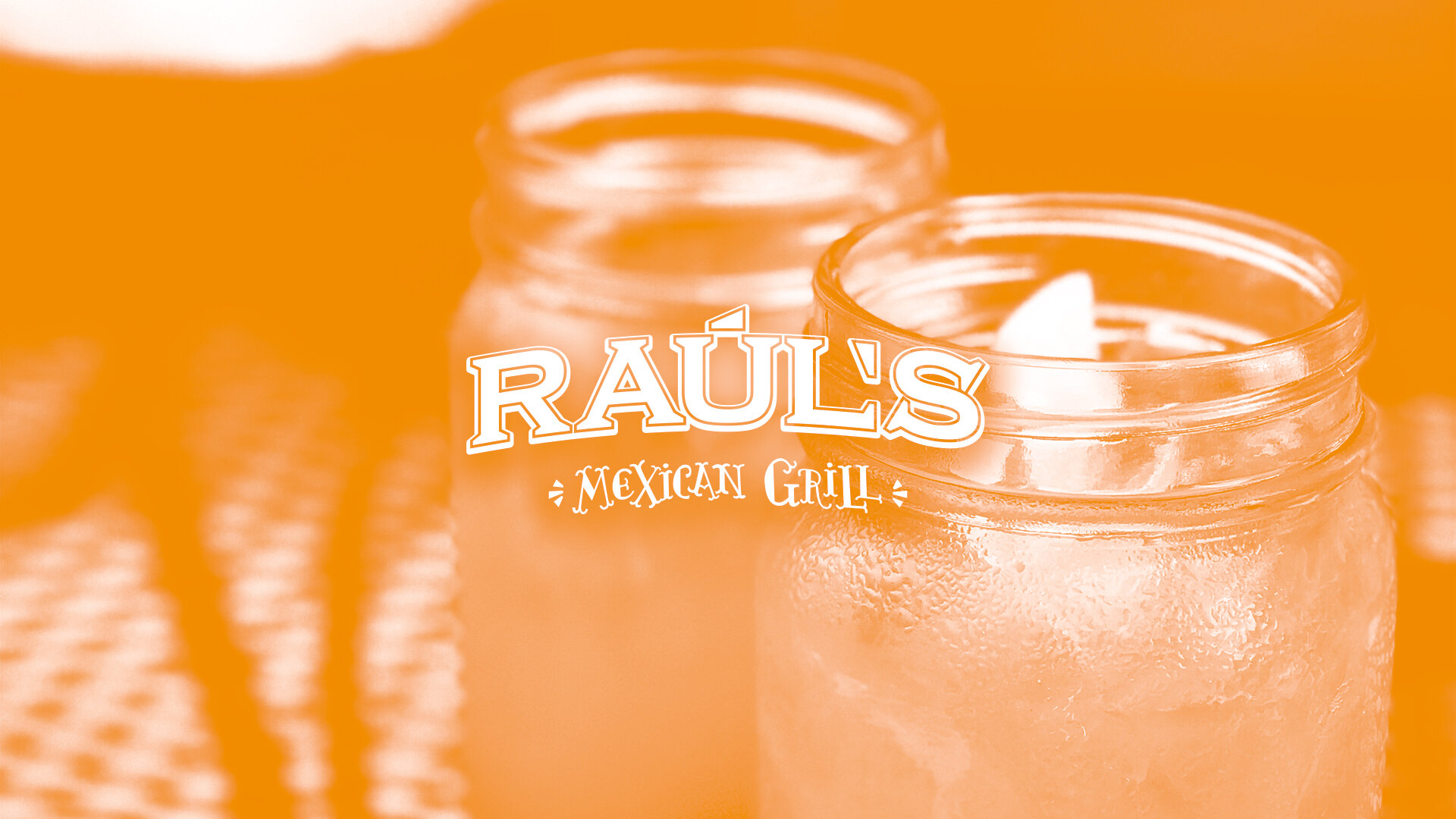 Raul's Mexican Grill -
