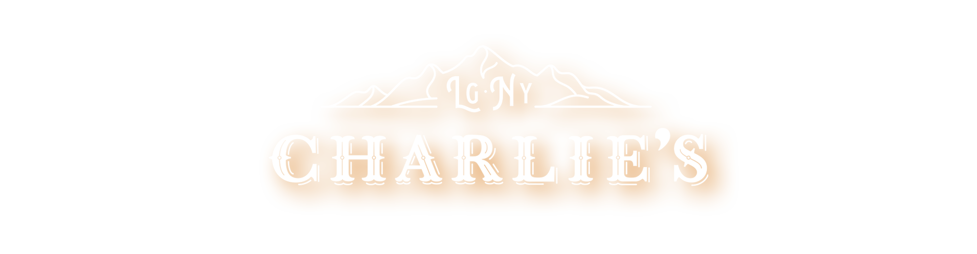 Charlies_Header_Backgrounds2.png
