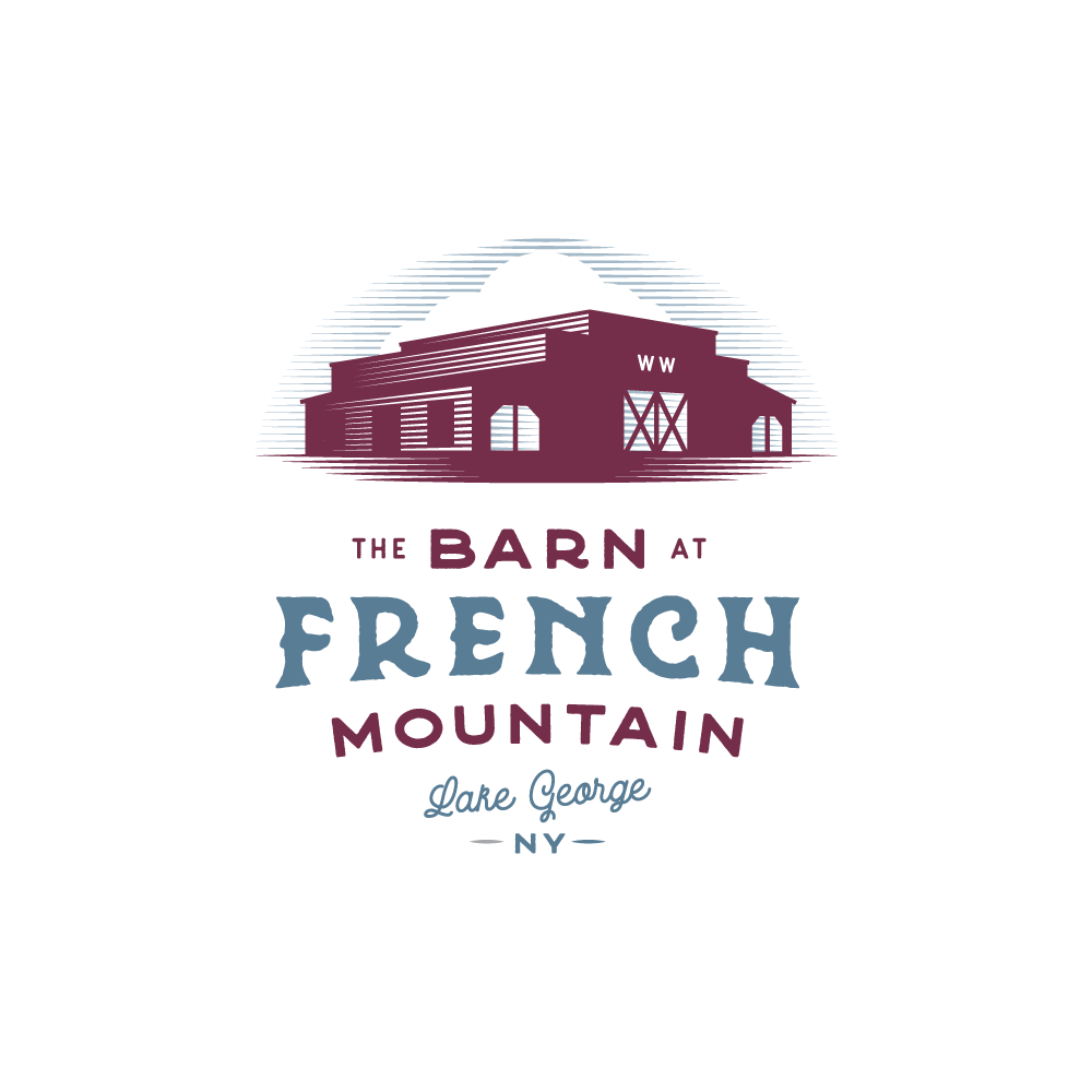 Barn_Concept1.png