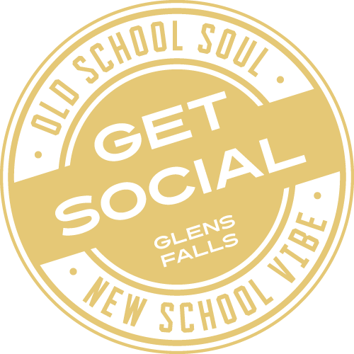 GetSocial_Badge_Icon.png