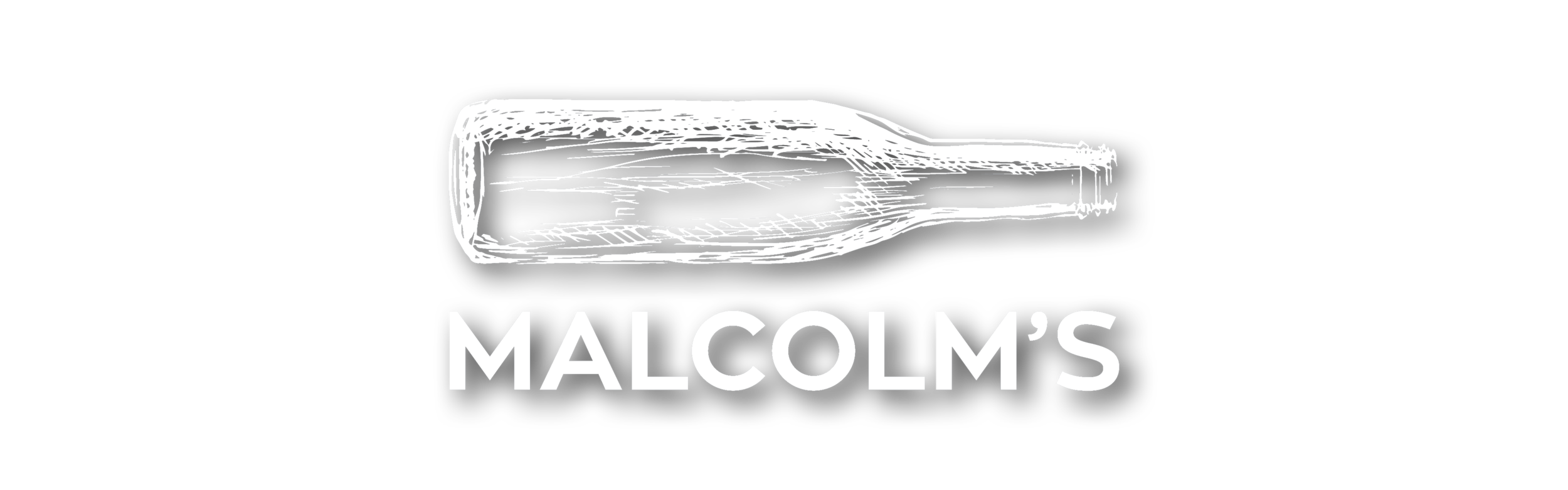 Malcoms_Logo.png