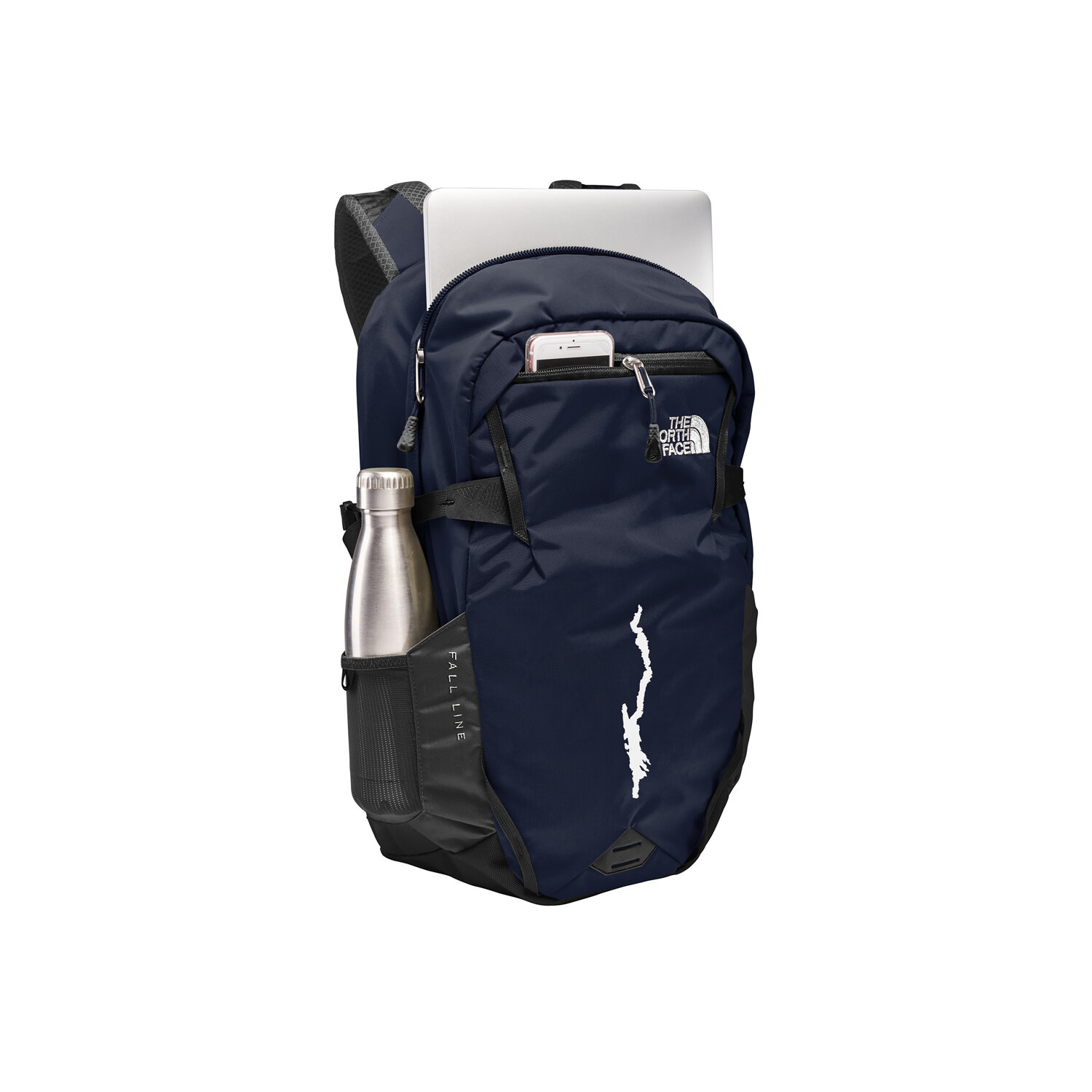 7_Local_Navy_Backpack_Side_Small.jpg