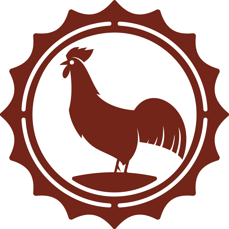 RachelsCafe_Logo_ChickenIcon_Color.png
