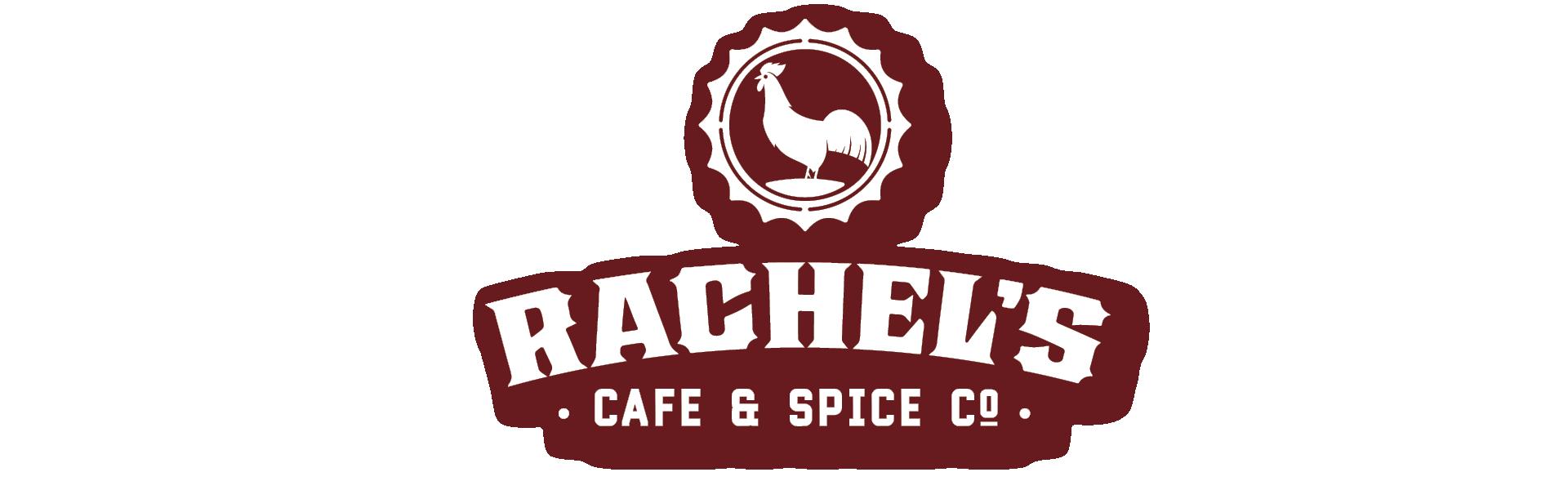 Rachels_Headers_Backgrounds2.png