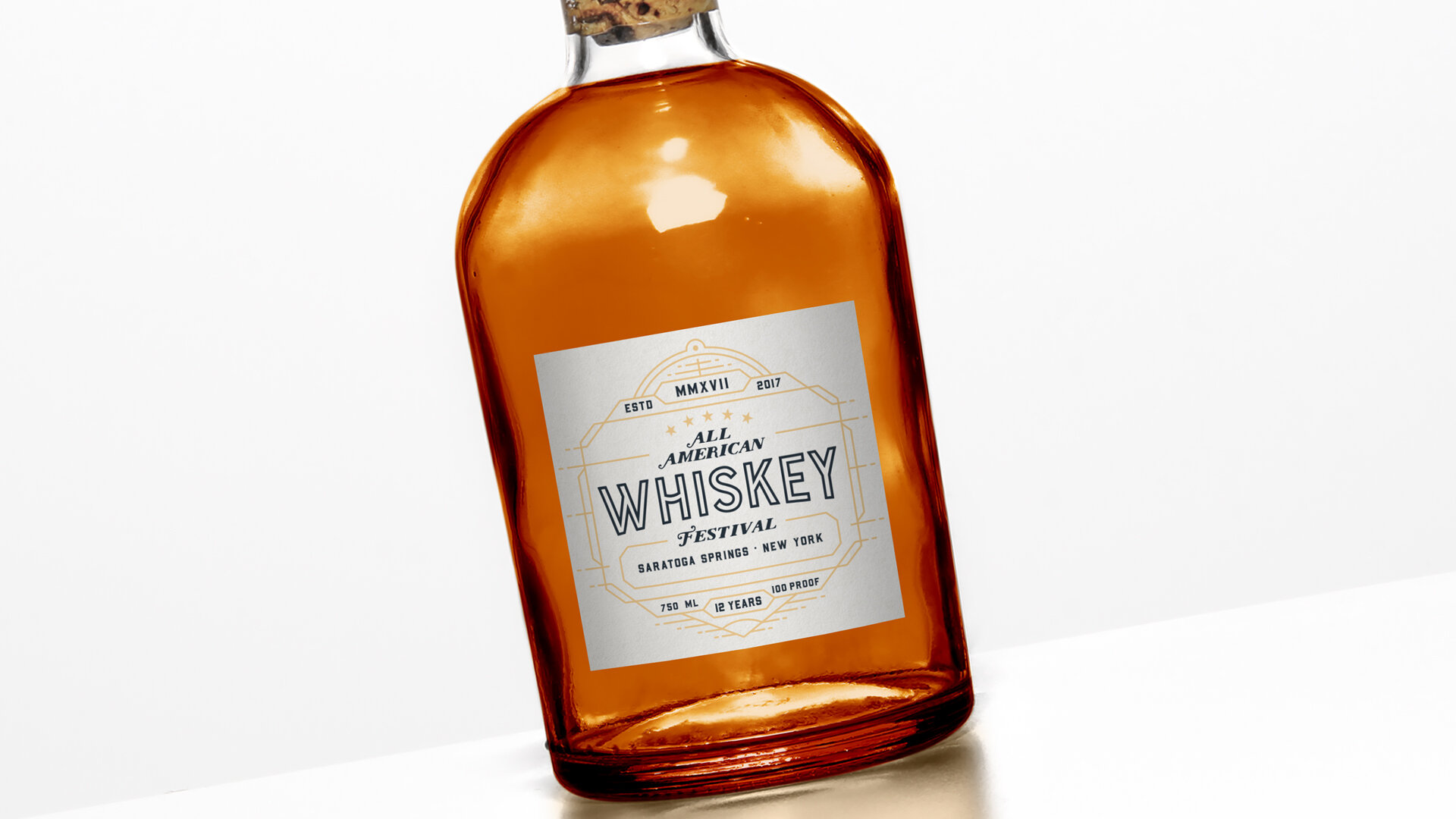 Whiskey-Bottle-MockUp.jpg