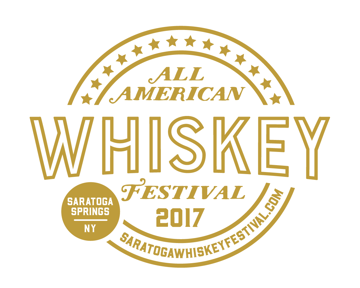 WhiskeyFestival_Icon-01.png