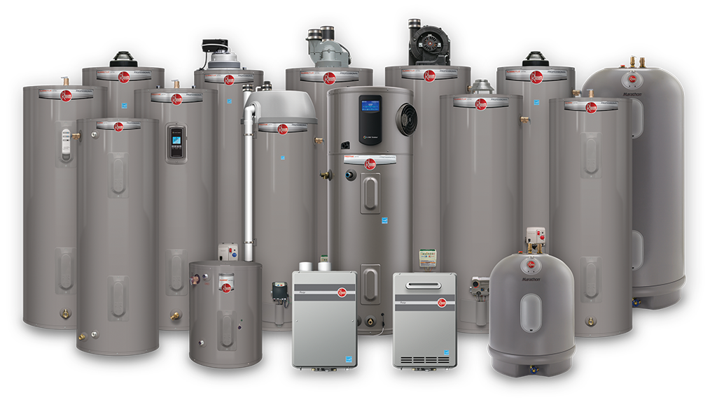 RhProfessionalWHGroup-wTankless@2x.png