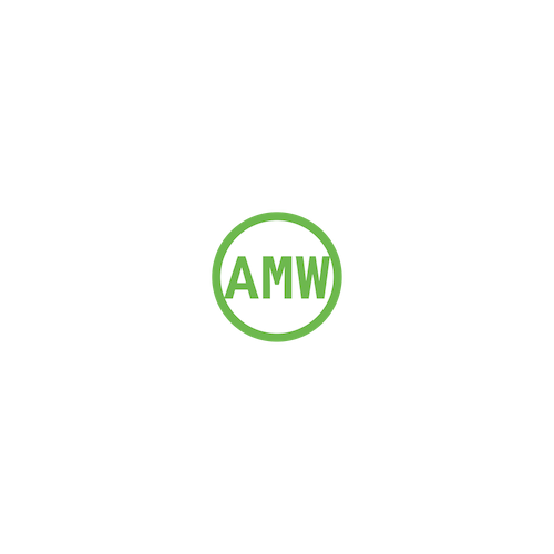 AMW SIMPLE LOGO SMALL.png