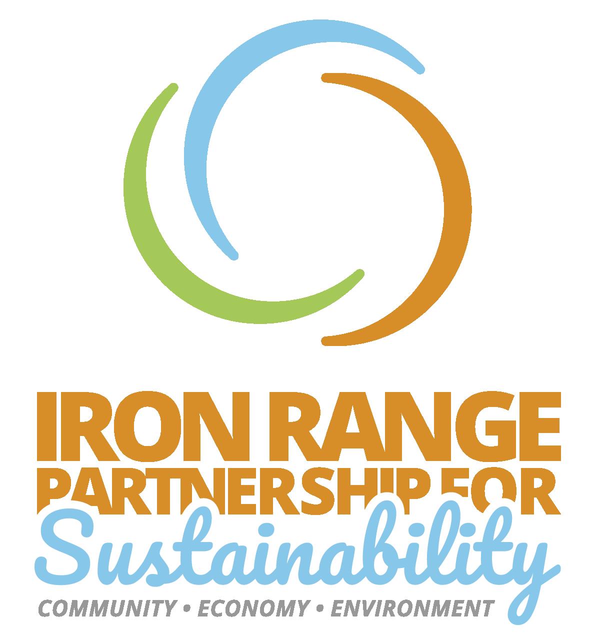 IRPS_Logo-01.png