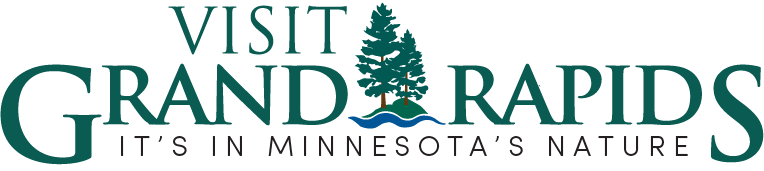 New Visit Grand Rapids Logo (3).png