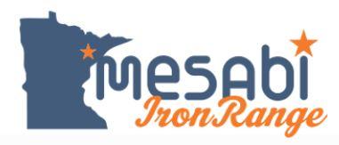 Mesabi Iron Range Tourism logo.JPG