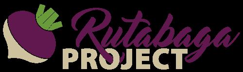 RutabagaProjectLogo_RGB.png