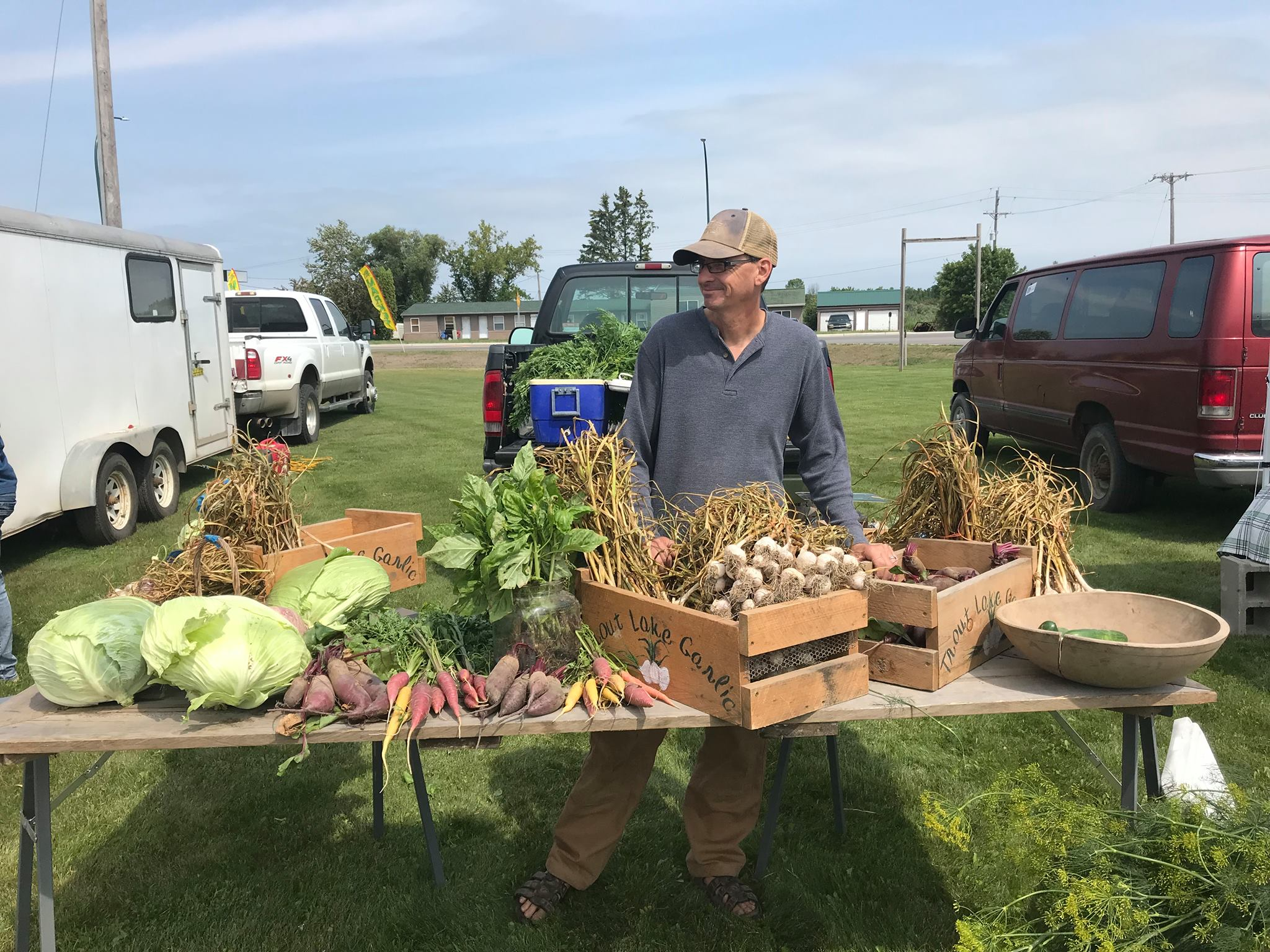 Deer River Farmers Market.jpg
