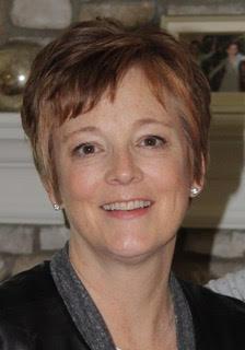 Vickie Robertson