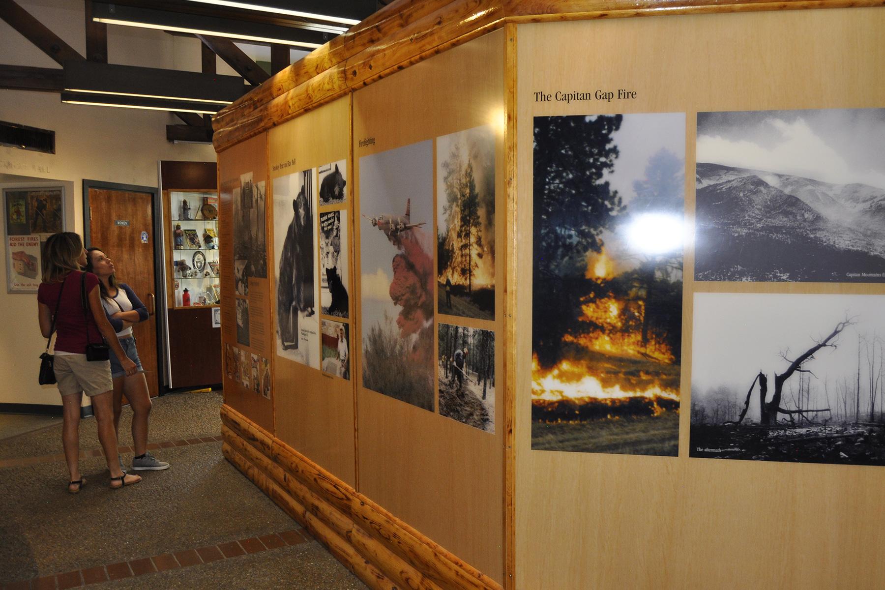 museum-photos_005.jpg
