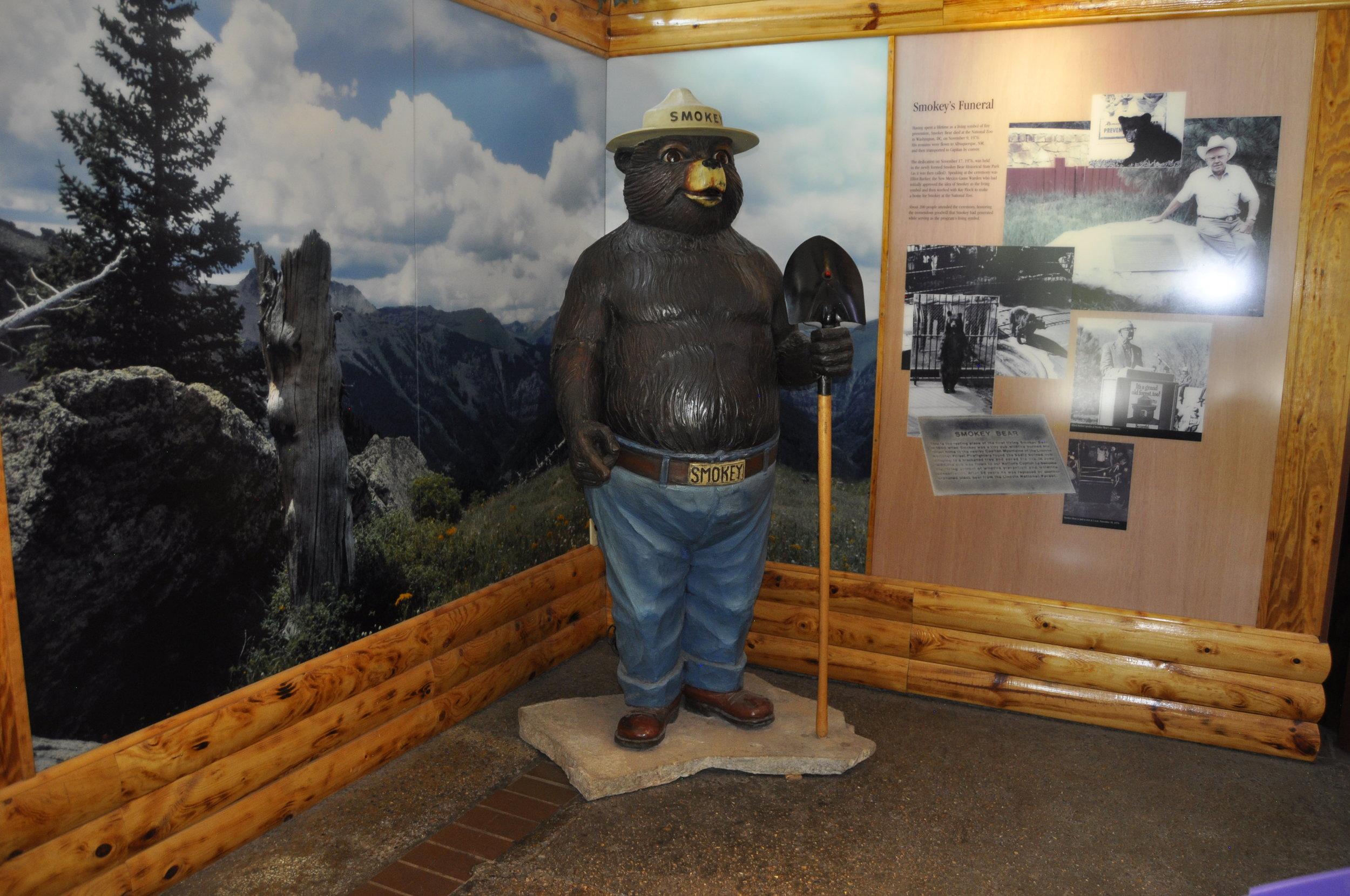 museum-photos_018.JPG