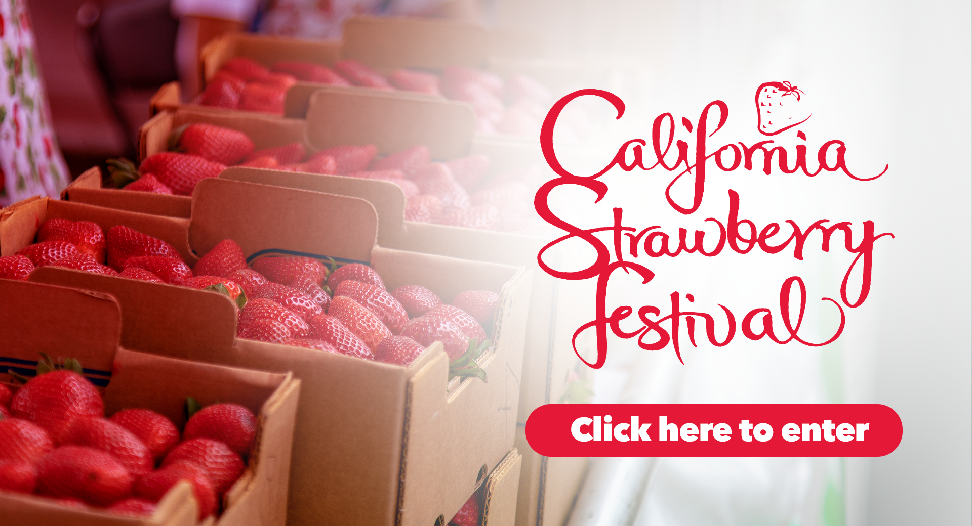calistrawberryfest_1920x1040banner.png