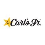 carls.jpg
