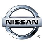 Nissan.jpg